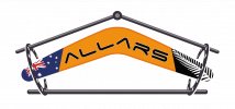 ALLARS-CMYK-Transparent
