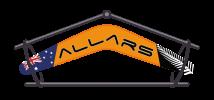 ALLARS-CMYK-Transparent