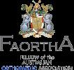 FORTHO Logo Trans